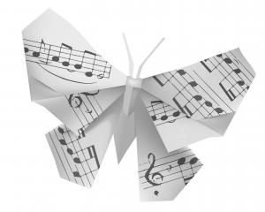papillon-pm-png