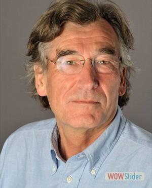 Jacques LATARJET