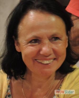 Emmanuelle VIGNE