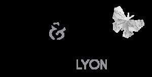 Paroles et Musique Lyon